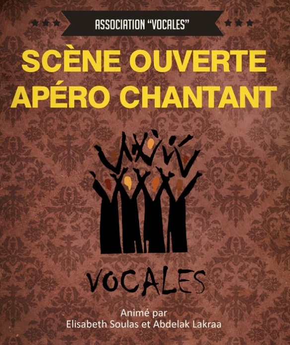 concert-scene-ouverte-aperitif-chantant-2